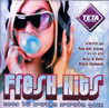 Fresh Hits Por Various