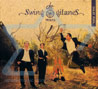 Muza Par Swing De Gitanes