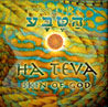 HaTeva - Nature - Skin of God - Amen