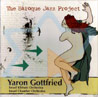 The Baroque Jazz Project Par Yaron Gottfried
