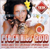 Fresh Hits 2010 Von Various
