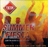 Summer Fiesta Por Various