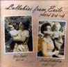 Lullabies From Exile Par Yair Dalal & Lenka Lichtenberg