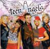 Teen Angels Par Various