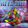 Hits 2011 Vol. 2 Por Various