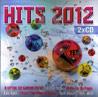 Hits 2012 Por Various