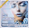 Hits Collection 2017 Por Various