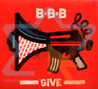 Give - Balkan Beat Box