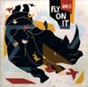 Fly On It Von The Apples
