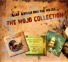 The Mojo Collection Por Asaf Avidan & The Mojos