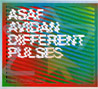 Different Pulses Von Asaf Avidan