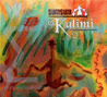 Kalimi by Sumsum