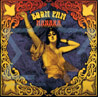 Manara And Summer Singles - Boom Pam