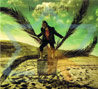 Desert Butterflies Por Yossi Sassi
