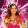 Sings Ofra Haza - Rinat Gabay
