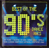 Best of the 90's Dance Hits Por Various