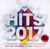 Hits 2017 by Various