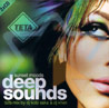 Deep Sounds Par Various
