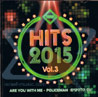 Hits 2015 Vol. 3 Por Various