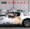 Embrace Par Armin Van Buuren