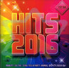 Hits 2016 Door Various