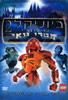 Bionicle 2: Legends of Metru Nui by Various