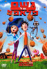 Cloudy with a Chance of Meatballs के द्वारा Various