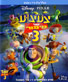 Toy Story 3 Von Various