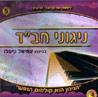 Nigunei Chabad Vol. 5 Por Amiel Kislev