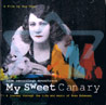 OST: My Sweet Canary Por Various