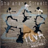 Tova - A Good Project Di Sha'anan Streett