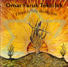 Love Is My Religion - Omar Faruk Tekbilek