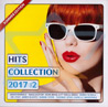 Hits Collection 2017 Vol. 2 - Summer Edition Door Various