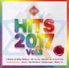 Hits 2017 Vol. 2 - Various