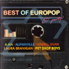 Best Of Europop - 80's Party by Various