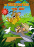 Tom and Jerry: Tales Vol. 1 के द्वारा Various