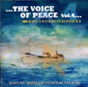 ...The Voice of Peace Vol. 4... Par Various