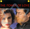The Power of Love by Various