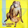 La Yanshufa De Mazal