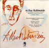Arthur Rubinstein 11th International Piano Master Competition April 2005