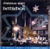 Christmas Night In Bethlehem by Various