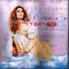 Liora By Liora
