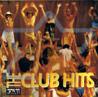 The Club Hits Par Various