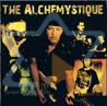 The Alchemystique