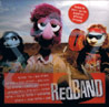Red Band Von Red Band