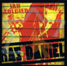 Jah Soldier Door Ras Daniel