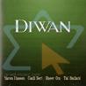 Diwan - Various