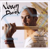 Alef Melody By Noam David