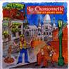 La Chansonnette - Vol. 1 by Various