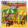 La Chansonnette - Vol. 2 Por Various